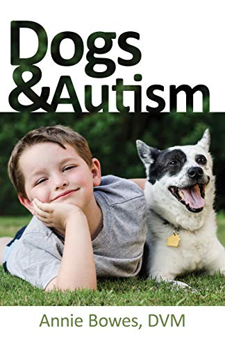 Pdf Health Dogs and Autism
