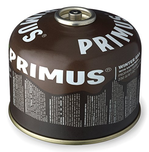 Primus Winter Gas 230 g by Primus