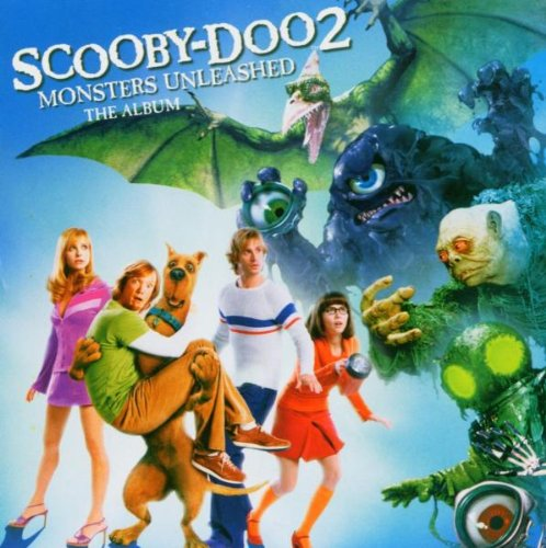 Lifehouse - Scooby Doo 2 Monsters Unleashed - Zortam Music