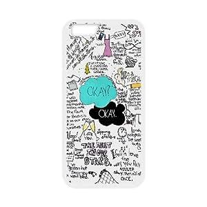 "IMISSU Okay Okay Phone Case For iPhone 6 Plus (5.5"")"