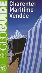 Charente Maritime Vendée (ancienne édition)