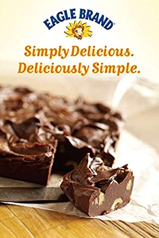 Simply delicious: Deliciously simple - Simply Delicious Muffins