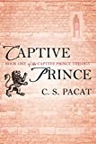 Captive Prince (The Captive Prince Trilogy Book 1)