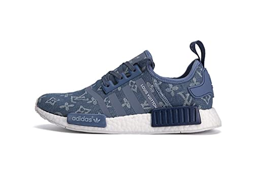 scarpe adidas lv