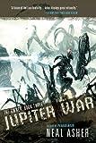 Jupiter War: The Owner: Book Three