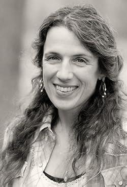 Sophie Cabot Black