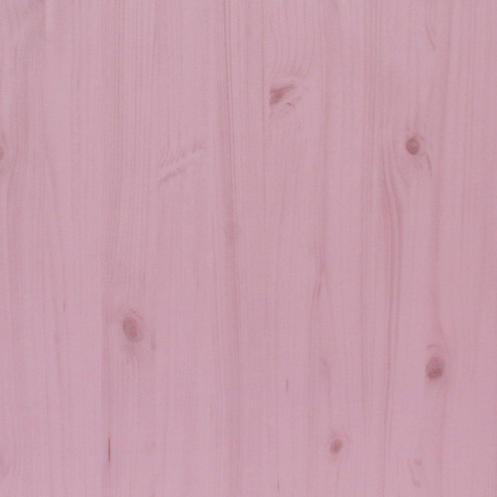 壁紙 木目 【壁紙シール6mセット】 壁紙シール はがせる クロス のり付き おしゃれ [nw-011:ピンク] 幅50cm×長さ6m単位 ウォールステッカー DIY 壁紙 シール リメイクシート B01MR023MD お得な6mセット|nw-011:ピンク nw-011:ピンク お得な6mセット