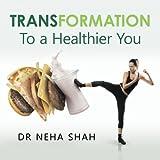 To a Healthier You