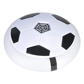 Fútbol de colchón de Aire de plástico, fútbol de Entrenamiento al ...