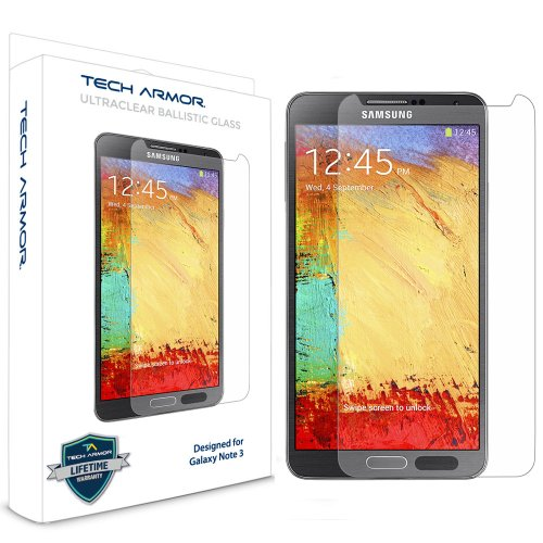 Protector Tech Armor Ballistic Protectors product image