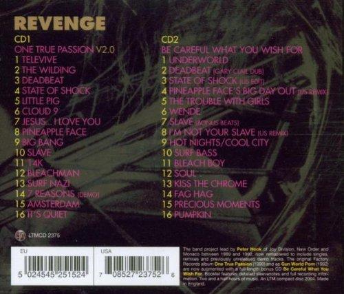 revenge-gun-world-porn