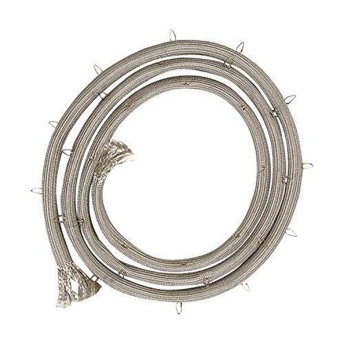 00486768 Thermador Wall Oven Gasket 27