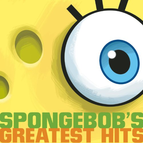 SpongeBob's Greatest Hits (Best New Trap Music)