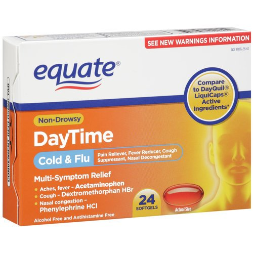 equate-non-drowsy-daytime-cold-and-flu-24ct-compare-to-dayquil-liquicaps