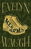 Men At Arms (Sword of Honor)
