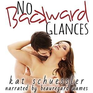No Backward Glances Audiobook
