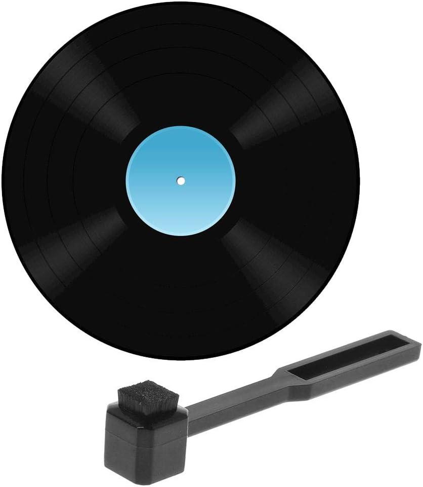 PINH-lang Stylus Pincel Vinilo Record Player Tocadiscos Phono ...