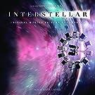 Interstellar (Original Motion Picture Soundtrack)