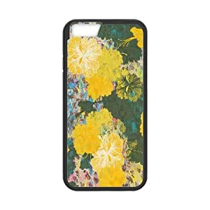 Case Cover For HTC One M9 Beautiful flowers Phone Back Case Custom Art Print Design Hard Shell Protection FG024449