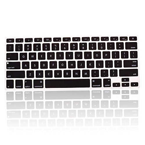 Cosmos Silicone Keyboard Protector Wireless