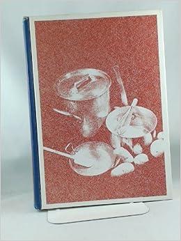 From Julia Child S Kitchen Child Julia Amazon Com Books