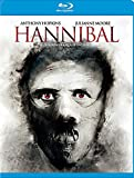 Image of Hannibal [Blu-ray]