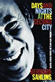Days and Nights at the Second City, Bernard Sahlins, 1566634318