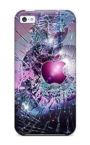 Hot Nice Mac Design First Grade Tpu Phone Case For Iphone 6 plus (5.5) Case Cover