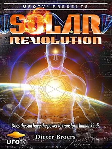 - Solar Revolution
