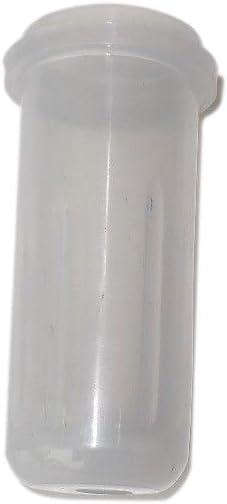 New Kubota Fuel Filter BOWL B4200 B5200 B6200 B7200 B8200 B9200