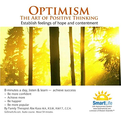 positive optimism - 5