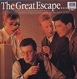 Great Escape 2