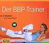 BBP-Trainer, Der (Altproduktion)