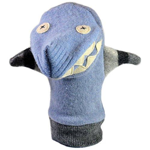 puppet shark - 9