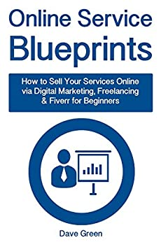 how to sell your services online