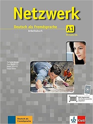 NETZWERK A2 ARBEITSBUCH EBOOK DOWNLOAD