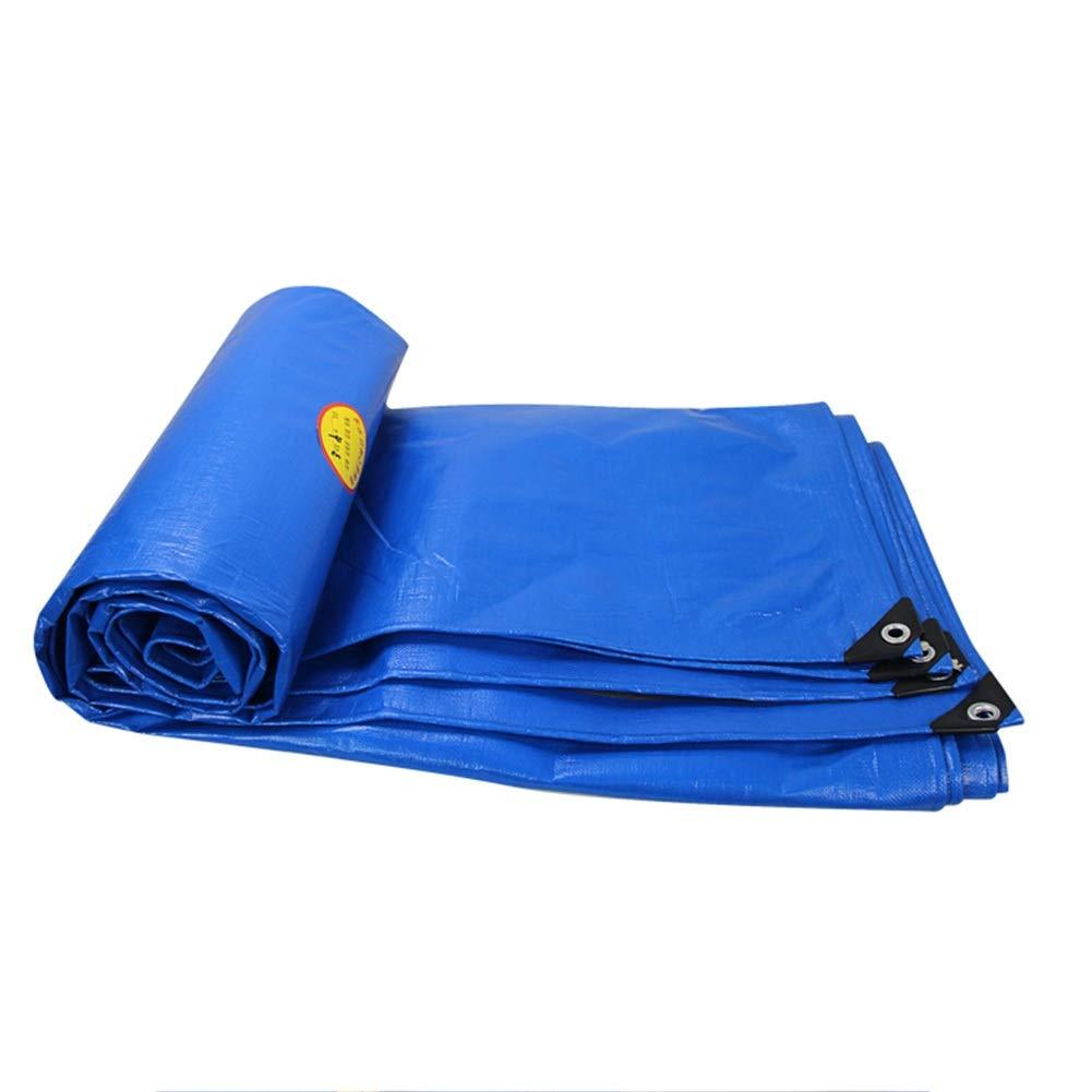 【送料0円】 LIXIONG オーニング屋外の 厚くする Blue+Gray 日焼け止め 防雨布 : 絶縁 防寒 高温耐性 1.9x1.9m 14サイズ (色 : Blue+Gray, サイズ さいず : 9.7x11.8m) B07Q2YQP2X 1.9x1.9m|Blue+Gray Blue+Gray 1.9x1.9m, モアネット casual select:20f6b3d5 --- arianechie.dominiotemporario.com