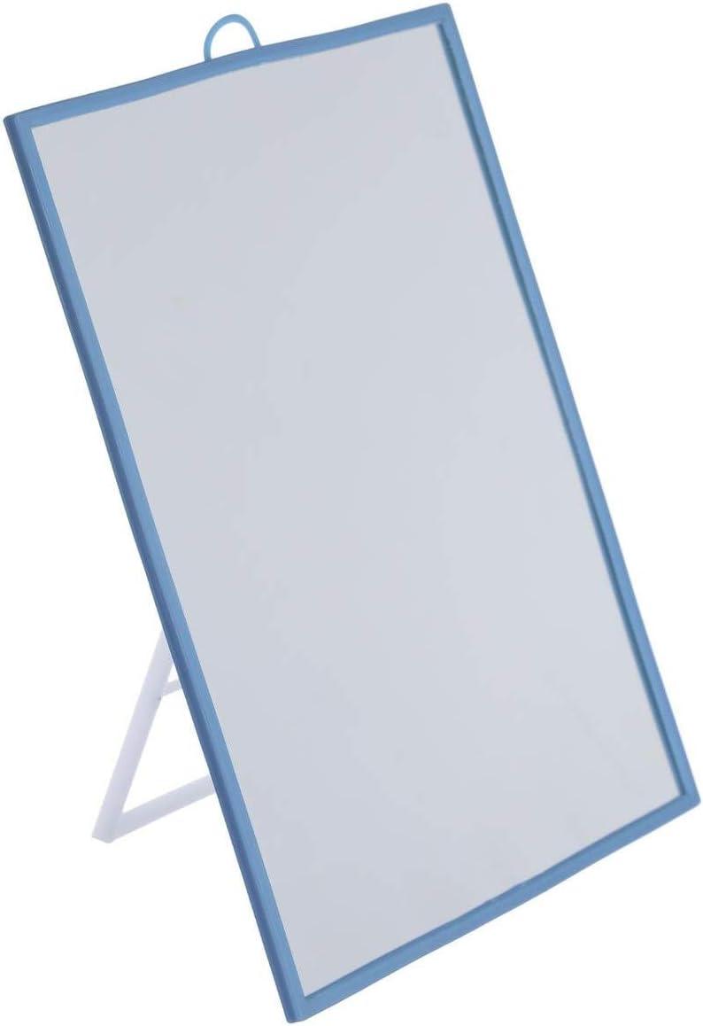 Miroir Basique sur Pied 15X20 Five