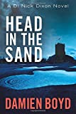 Head in the Sand: 2