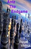 Antz: the Endgame, Ronald Wintrick, 1495263304