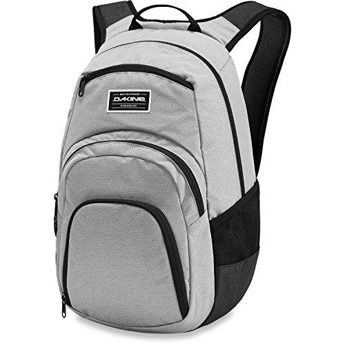Shop online Dakine Campus 25L Pack (Laurelwood, 25L)