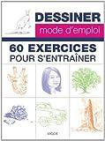 60 exercices pour s'entraîner