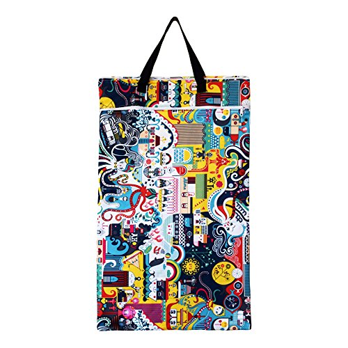 large-hanging-wet-dry-bag-for-baby-cloth-diapers-or-laundry-ahoy