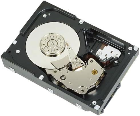 Dell C453H Original Dell w// Tray 450GB 15K SAS 3.5 HD