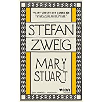 """Mary Stuart: """"Fakat siyaset her zaman bir tutarsızlıklar bilimidir."""""""