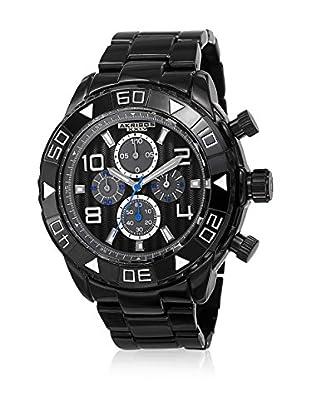 Und Mode WatchesStile Racing Edition Racing cq354ARLj