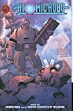 img - for Atomic Robo Volume 1: Atomic Robo & the Fightin Scientists of Tesladyne TP (v. 1) book / textbook / text book