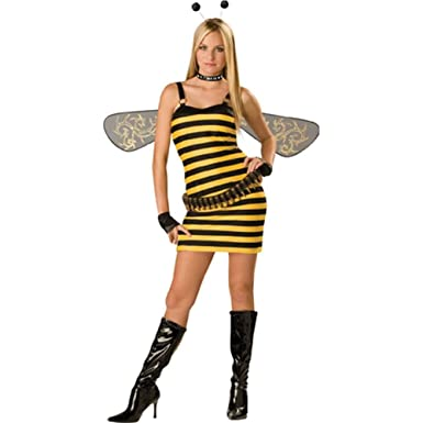 Killer bee womens gift ideas for christmas