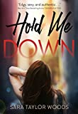 download ebook hold me down (carolina girls book 1) pdf epub