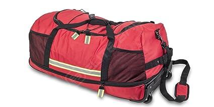 ROLLandFIGHTS | Bolsa de transporte del equipo del bombero ...